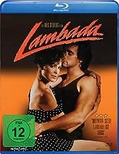 LAMBADA   BR - MOVIE 1990
