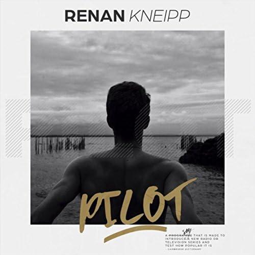Renan Kneipp