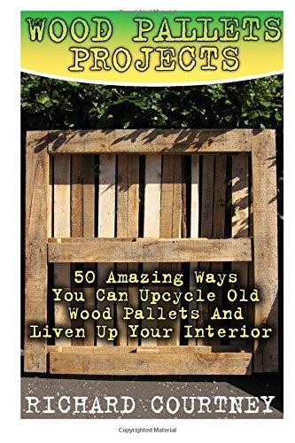 Best wood pallet ideas