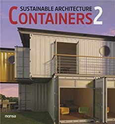 Why you shouldn\'t bury shipping containers for bunkers