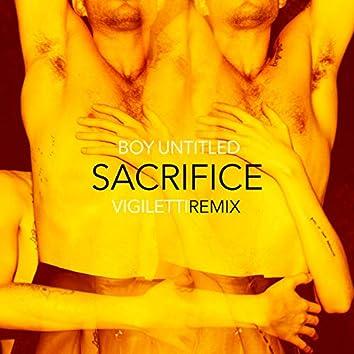 Sacrifice (Vigiletti Remix)