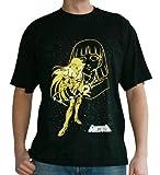 Saint Seiya 599386031 - Camiseta Shaka Vigo s