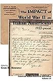 The Impact of World War II on Italian Americans