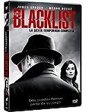 The Blacklist - Temporada 6 [DVD]