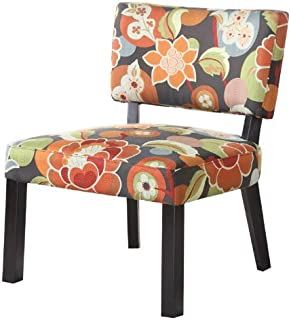 Best ethan allen occasional chairs Reviews
