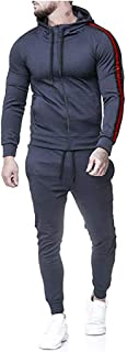 most expensive tracksuit
