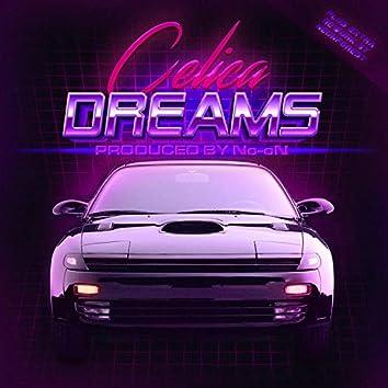 Celica Dreams