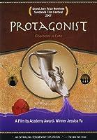 Protagonist [DVD] [Import]
