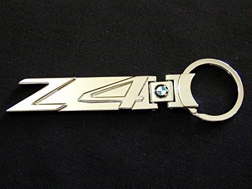 Z4 Z4M BMW Z4 Serie Portachiavi KeyRings Porte-clés Llaveros Chiavi