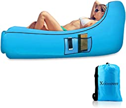 Amazon.es: sillones hinchables