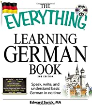 rosetta stone german audio companion