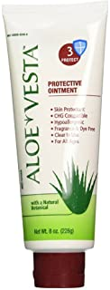 Best Aloe Vesta Protective Ointment 3 Protect 8 oz (Pack of 3) Review