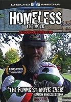 Homeless the Movie [DVD] [Import]