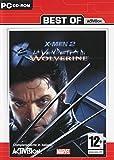 Activision X-Men 2 - Juego (PC)