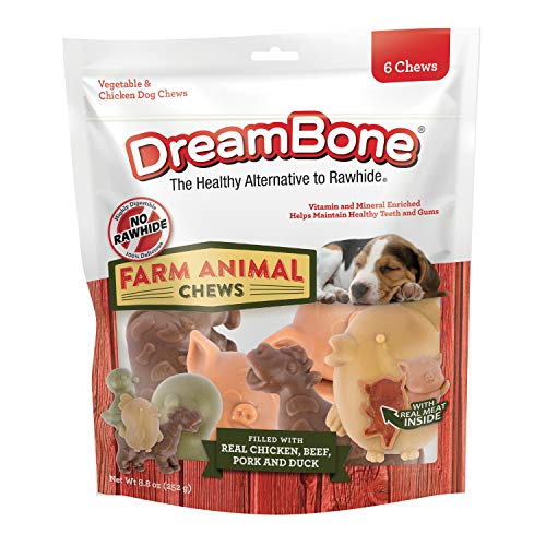Top 10 best selling list for small farm animals list