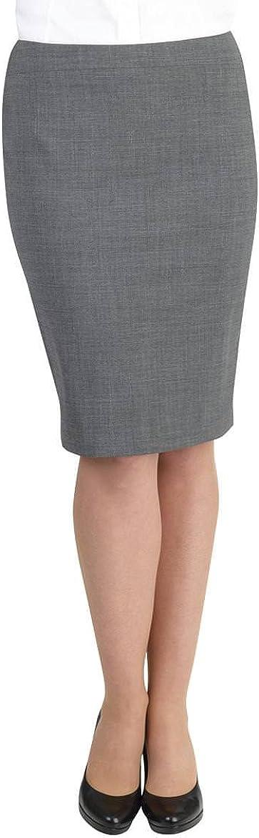 Brook Taverner Numana Skirt