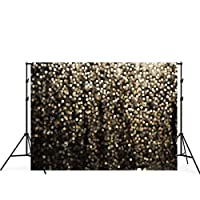 Multifunctional Background Cloth 写真の背景布韓国風写真写真背景布210x150cm Professional Photography Props (Color : B, Size : One size)
