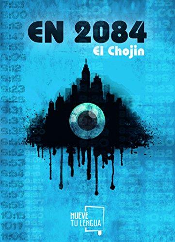 En 2084 (Novela)