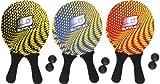 Sunflex Neopren Beachball Set