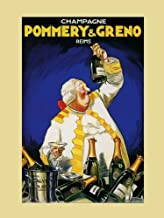 champagne greno reims