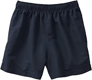 Champion Kids Infinity Microfibre Short