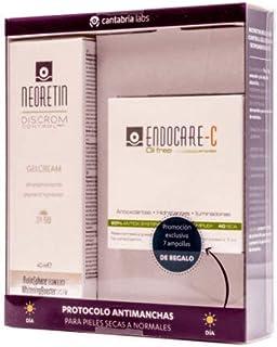 Amazon.es: Farmacia la Botica - Cremas / Hidratantes: Belleza