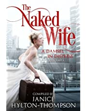 The Naked Wife: A Damsel in Distress