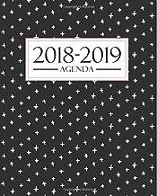 Amazon.es: agenda 2018 2019