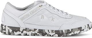 Best british knights sneakers sale Reviews