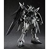 Real Grade RG 1/144 Destiny Gundam Deactive Mode Limited Model Kit