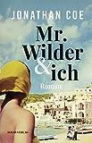 Mr. Wilder und ich (Transfer Bibliothek)