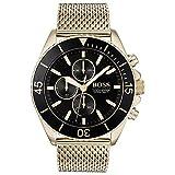 Hugo BOSS Reloj de pulsera 1513703