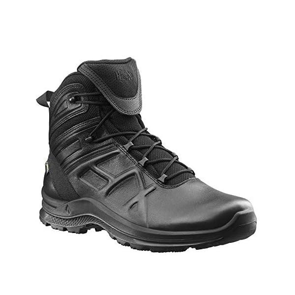 Black Eagle Tactical 2.0 GTX Mid Width Medium
