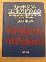 Best human brain electrophysiology Reviews