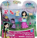 Disney Princess Little Kingdom Mulan Warrior Adventures