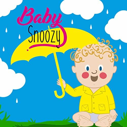 LL Kids Nursery Rhymes & Classic Music For Baby Snoozy