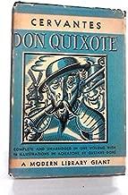 Best don quixote 1973 Reviews