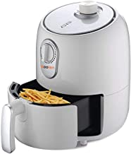 Koolen 2 Liter Air Fryer, 1000 Watts, White