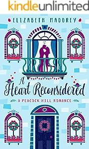 Peacock Hill Romance 6巻 表紙画像