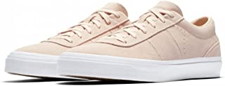 Mens One Star CC Ox Suede Low Top Fashion Sneakers