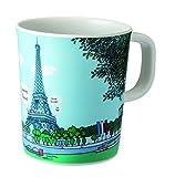 Petit Jour Paris - Mug 'Soledad Bravi' - Parfait pour le petit dej!