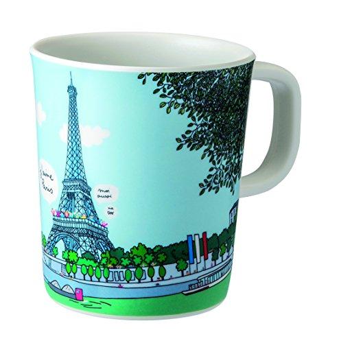 Petit Jour Paris - Mug \