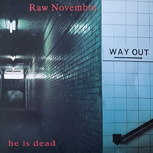 Raw Novembre