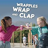 Wrapples Wrap & Clap