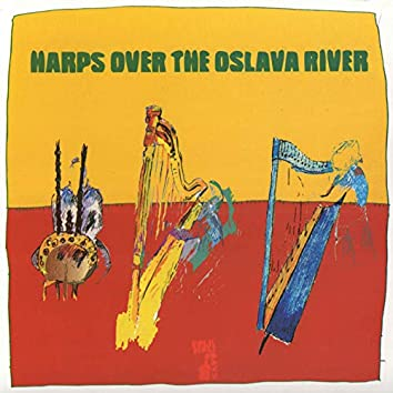 Harps over the Oslava River (Live)