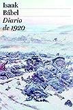 Diario de 1920 (BackList Contemporáneos No Ficción)