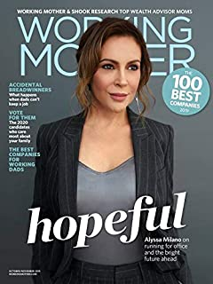 Best working mother mag Reviews