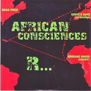African Consciences