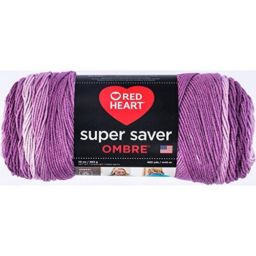 Coats & Clark Super Saver Ombre…