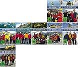 Die Bergretter Staffel  5-12